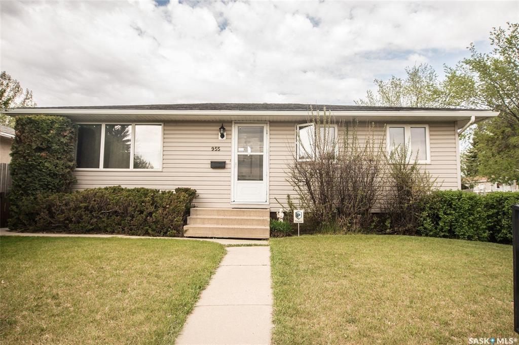955 Confederation Drive, 3 bed, 2 bath, at $239,876