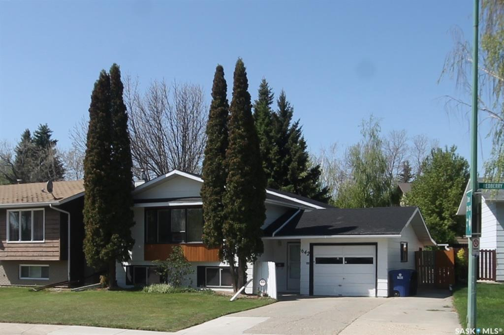 642 Redberry Road, 5 bed, 3 bath, at $334,900