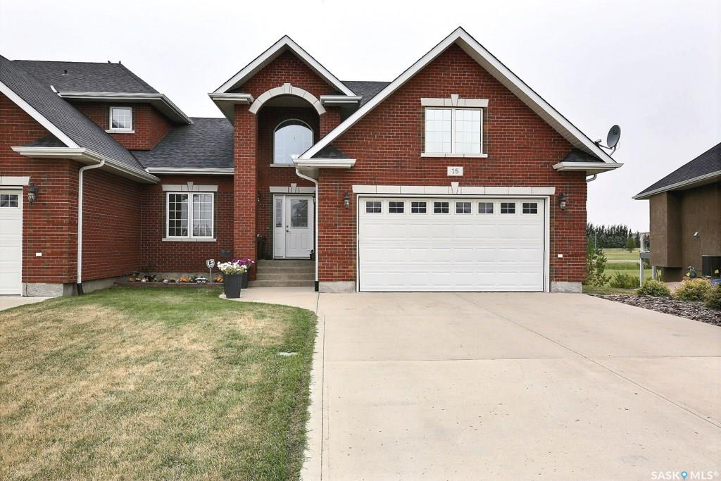 15 Christopher Place, 4 bed, 5 bath, at $579,900
