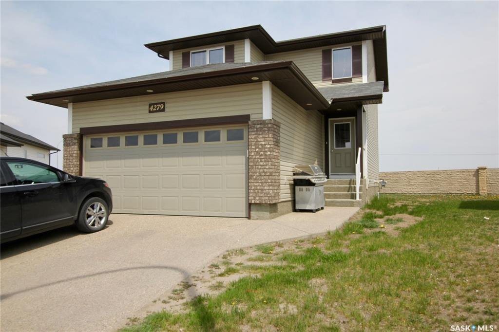 4279 Nicurity Drive, 3 bed, 3 bath, at $379,900