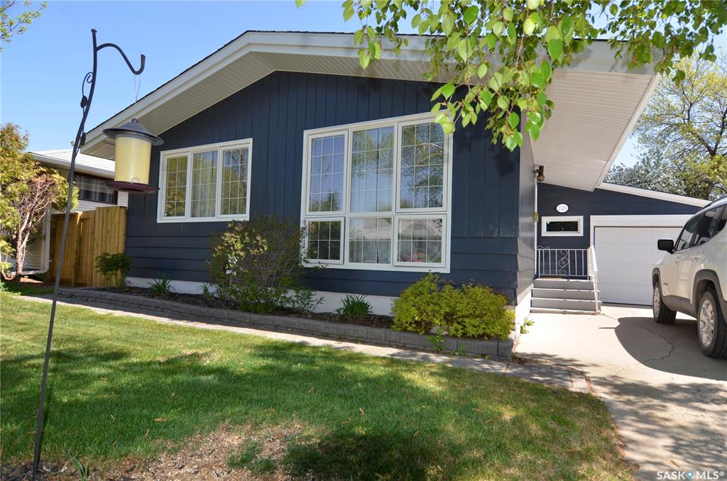 2329 Munroe Avenue S, 4 bed, 2 bath, at $334,900