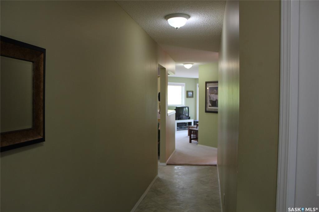 1012 Lansdowne Avenue #210, 2 bed, 2 bath, at $319,990