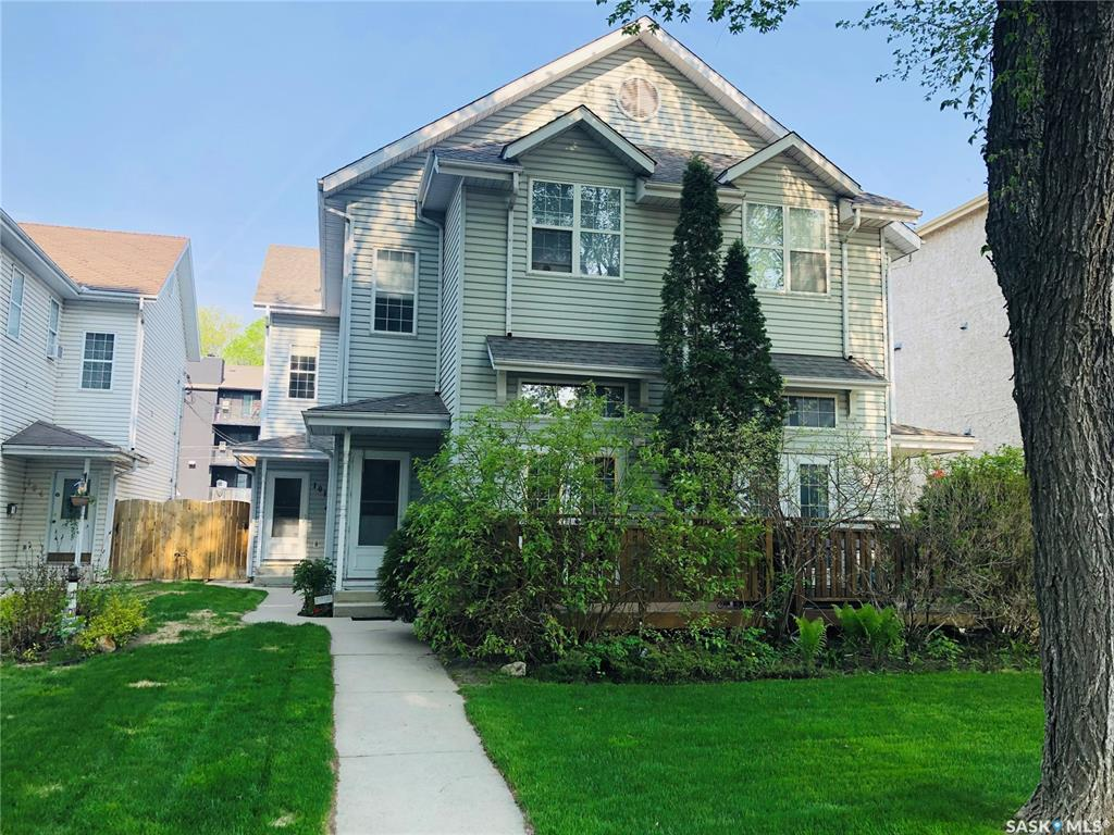 519 5th Avenue N #102, 2 bed, 2 bath, at $319,900