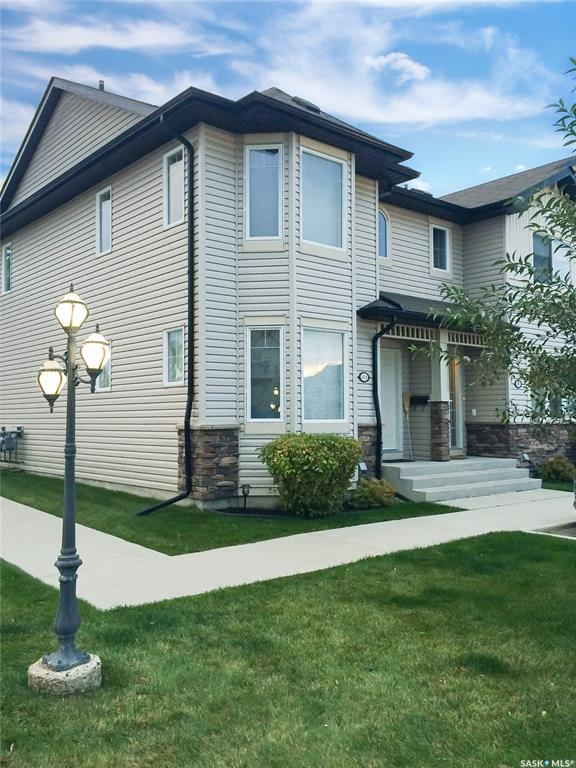 303 Slimmon Place #418, 3 bed, 2 bath, at $229,900
