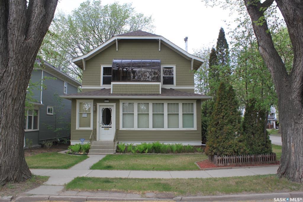733 Temperance Street, 3 bed, 2 bath, at $1,025,000
