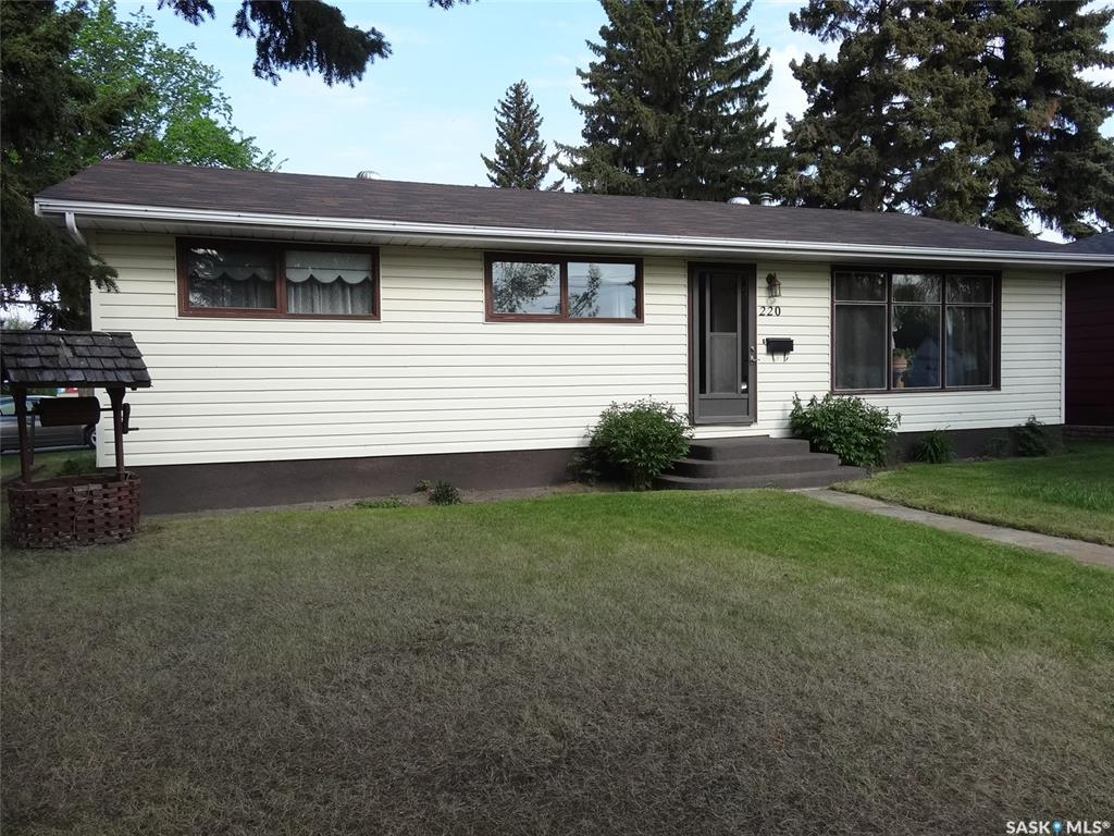 220 2nd Avenue, 3 bed, 1 bath, at $230,000