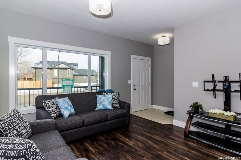 1615 Richardson Road #215, 3 bed, 3 bath, at $273,900