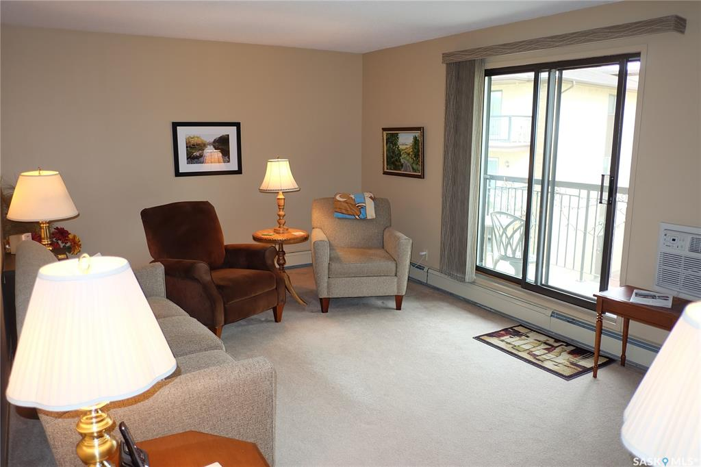 3130 Louise Street #301, 2 bed, 2 bath, at $185,000