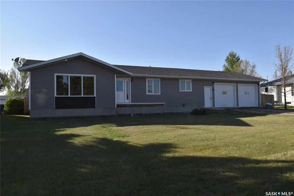 308 2nd Avenue, 3 bed, 2 bath, at $249,900