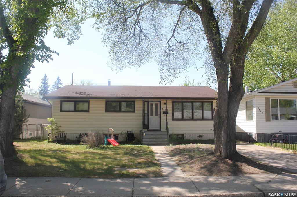 2126 Cumberland Avenue S, 8 bed, 2 bath, at $289,900