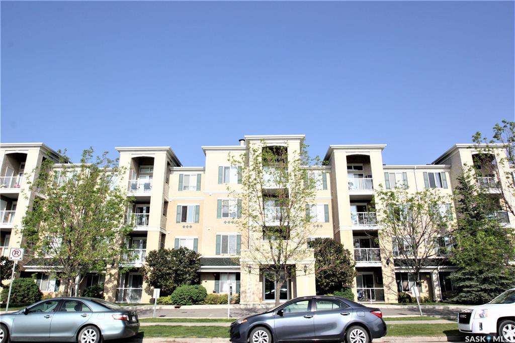 215 Lowe Road #208, 2 bed, 2 bath, at $189,000
