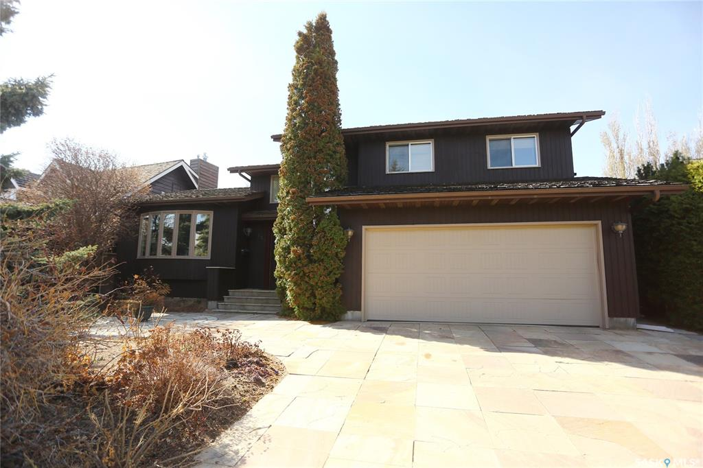 335 Lakeshore Court, 4 bed, 4 bath, at $499,900