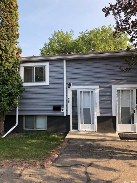 1606 Central Avenue, 2 bed, 1 bath, at $114,900