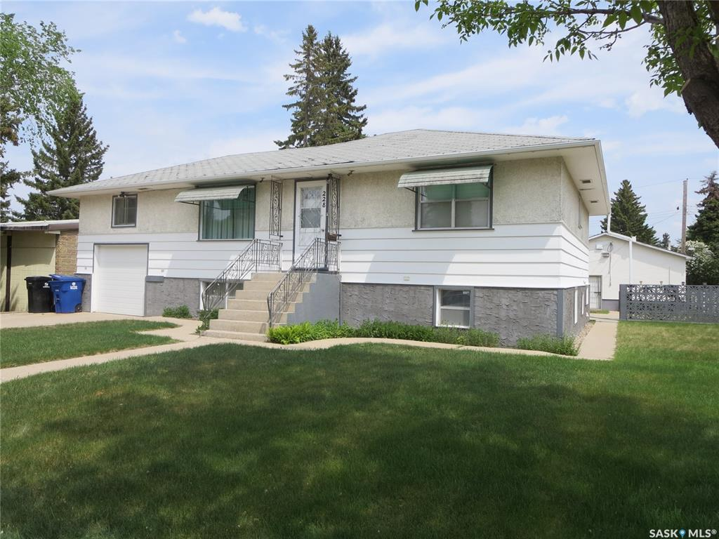 228 V Avenue N, 4 bed, 2 bath, at $299,900