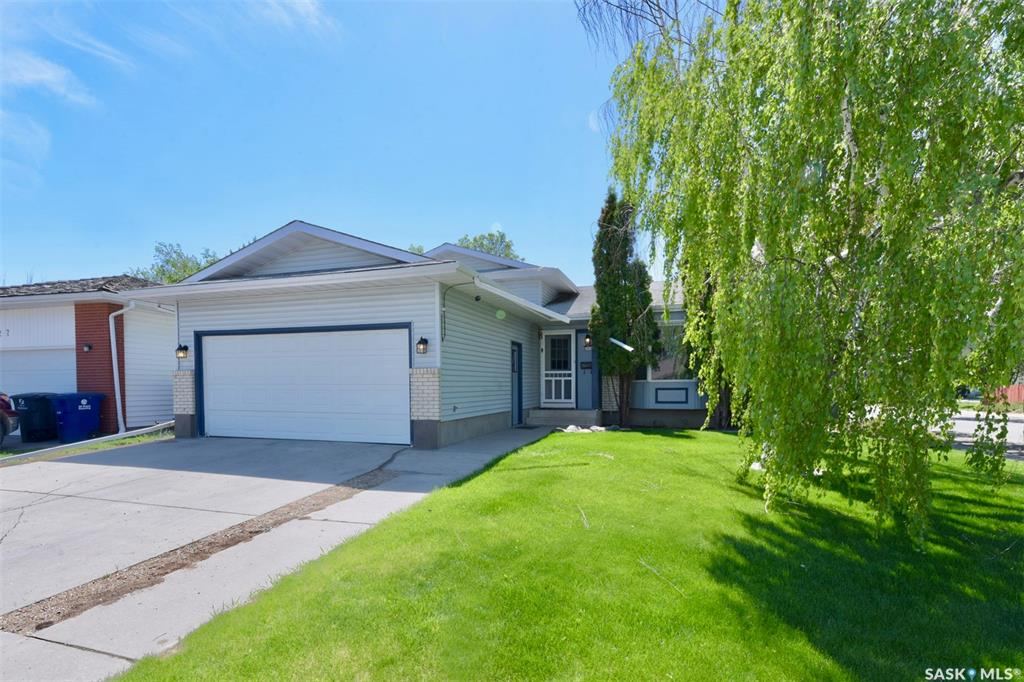 631 Wilkinson Place, 4 bed, 2 bath, at $369,900