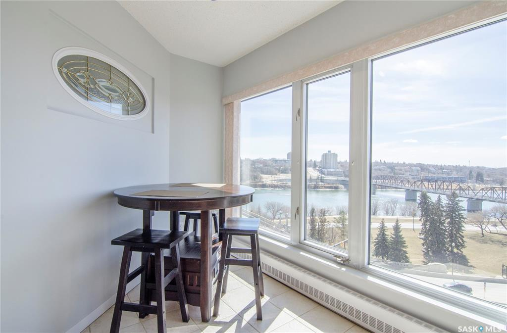 424 Spadina Crescent E #960, 1 bed, 2 bath, at $364,900