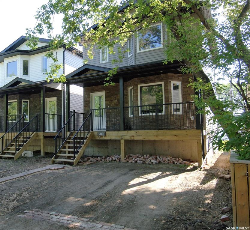 1206 K Avenue S, 3 bed, 2 bath, at $319,900