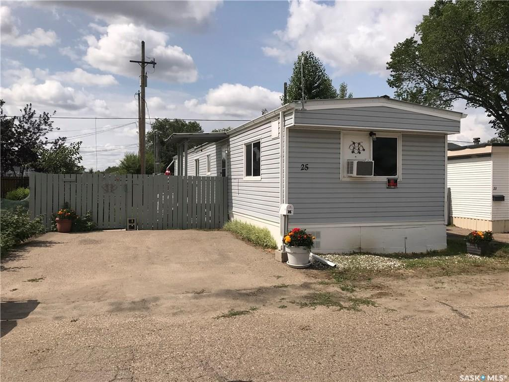 219 Grant Street #25, 2 bed, 1 bath, at $19,900