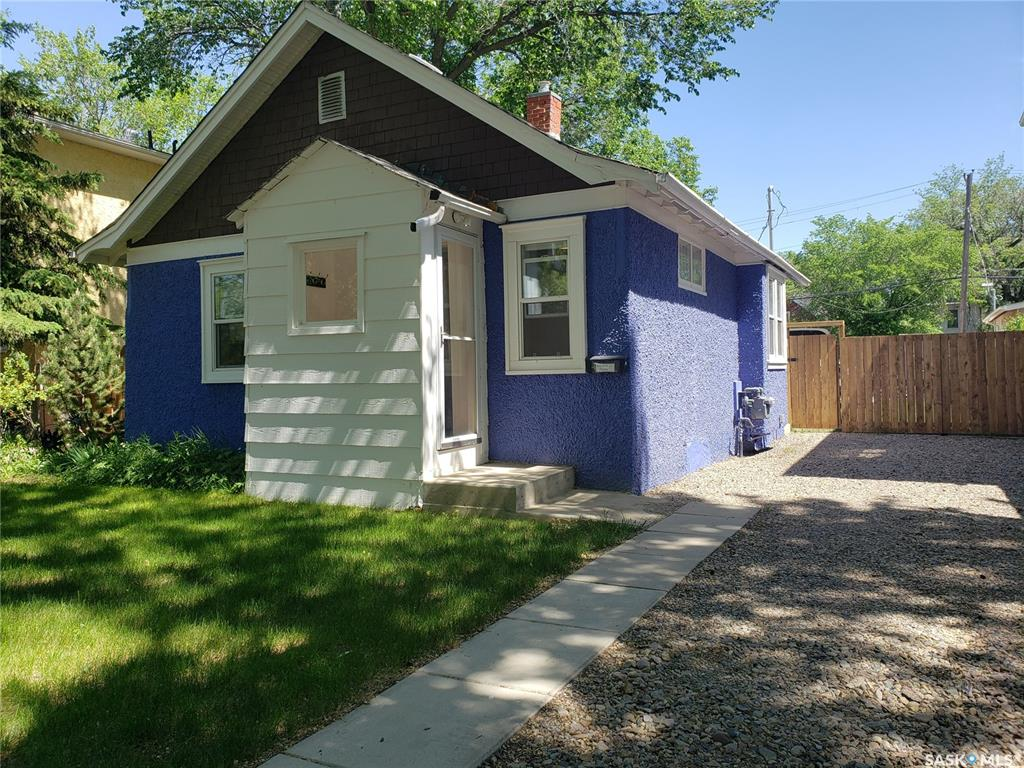 926 6th Avenue N, 1 bed, 1 bath, at $249,900