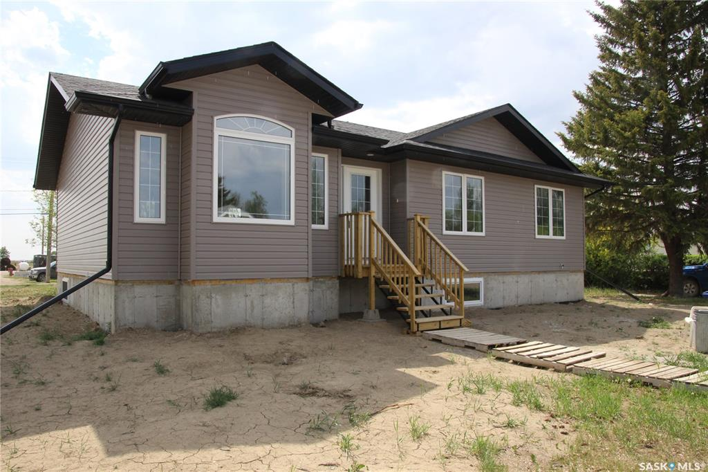 123 2nd Avenue, 3 bed, 2 bath, at $320,000