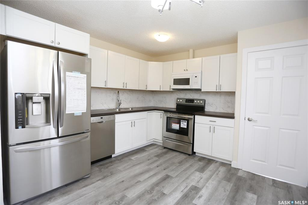 3573 Diefenbaker Drive, 5 bed, 2 bath, at $279,900