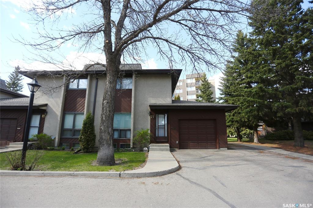 303 Saguenay Drive #21, 3 bed, 4 bath, at $359,900