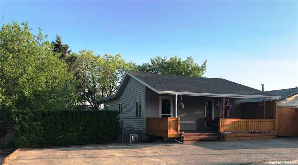 114 Low Place, 3 bed, 2 bath, at $309,900