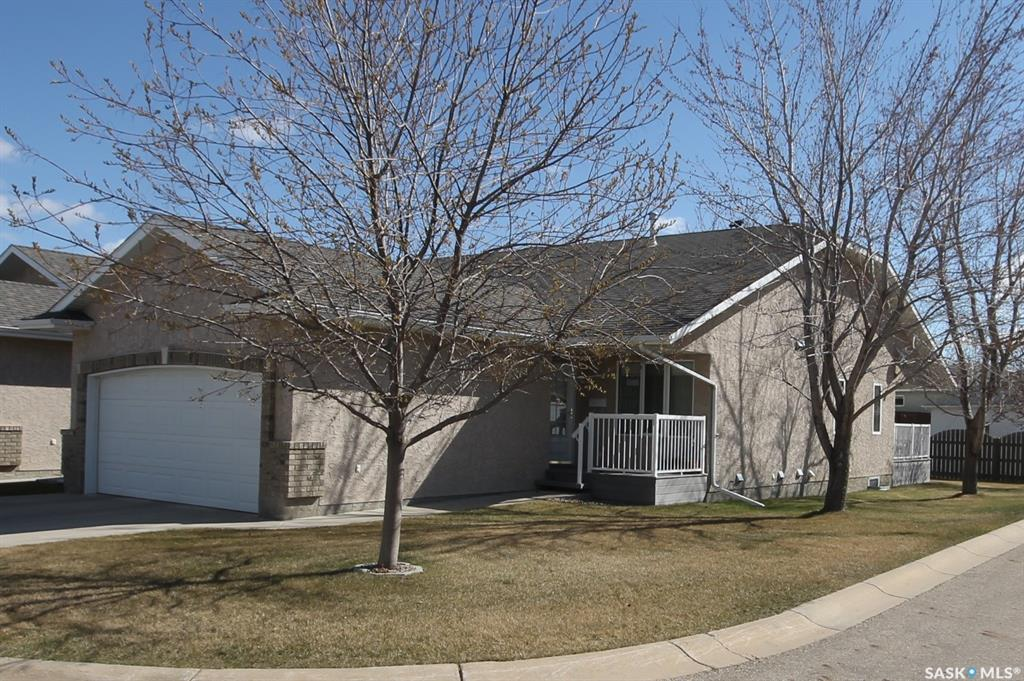 6 Crystal Villa, 3 bed, 3 bath, at $309,900
