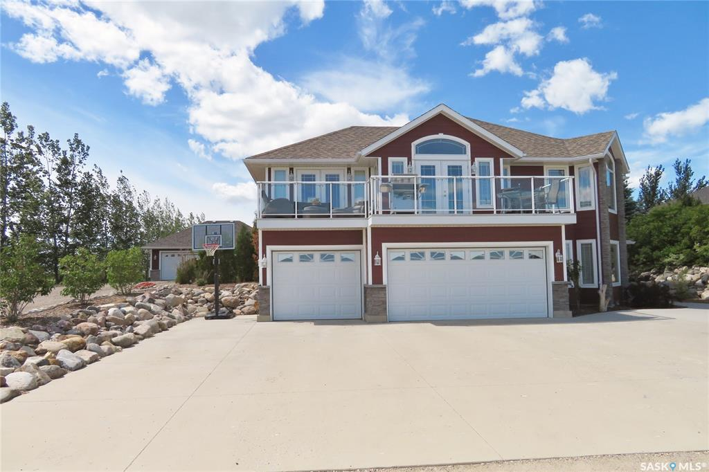 2 Sunrise Drive N, 4 bed, 3 bath, at $569,900