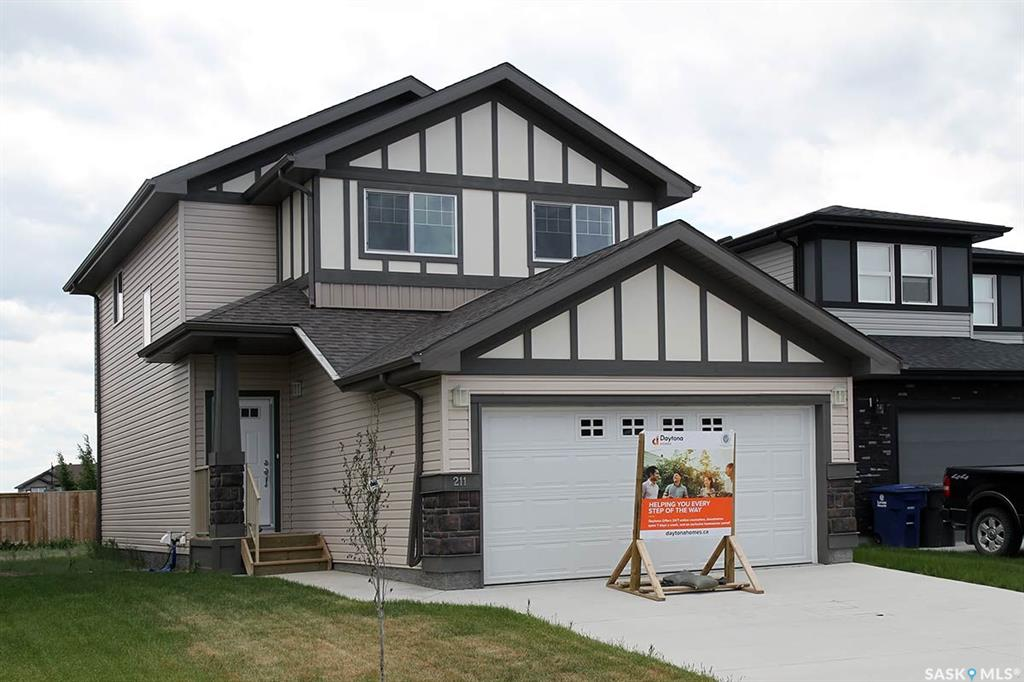 211 Childers Cove, 4 bed, 3 bath, at $379,900