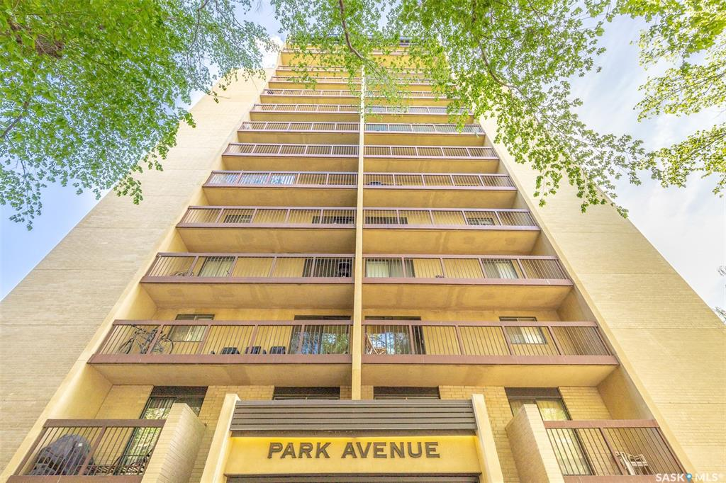 430 5th Avenue #504, 1 bed, 1 bath, at $164,900
