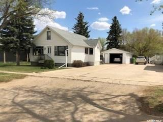214 6th Avenue W, at $249,900