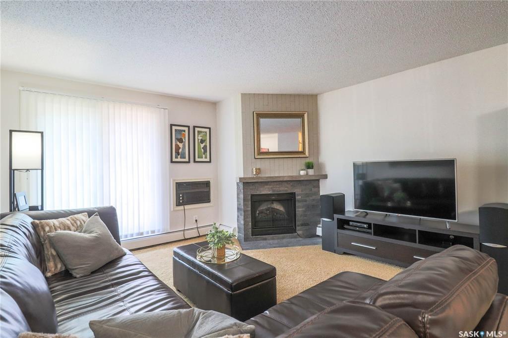 1121 Mckercher Drive #208E, 3 bed, 2 bath, at $179,900
