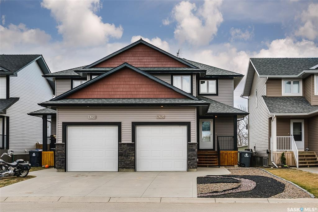 252 Parkview Cove, 3 bed, 3 bath, at $249,900