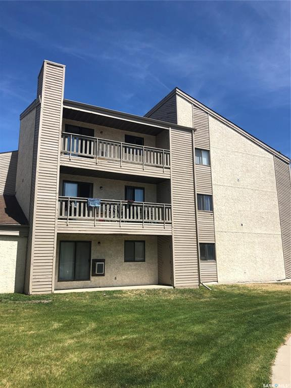 203 A Tait Place #310, 2 bed, 1 bath, at $129,900