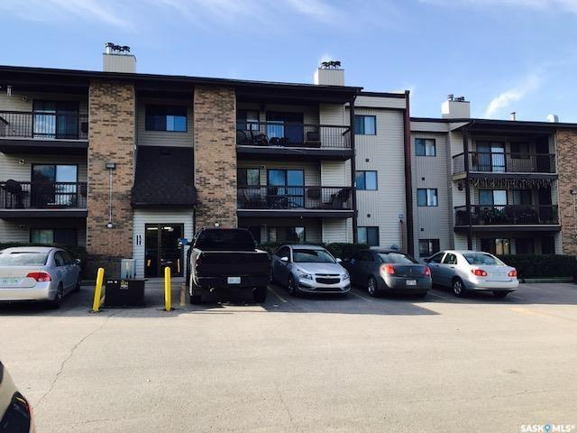 345 Kingsmere Boulevard #202, 2 bed, 2 bath, at $169,900