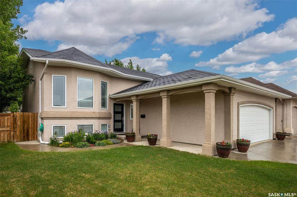 110 Lakeridge Drive, 4 bed, 3 bath, at $382,900