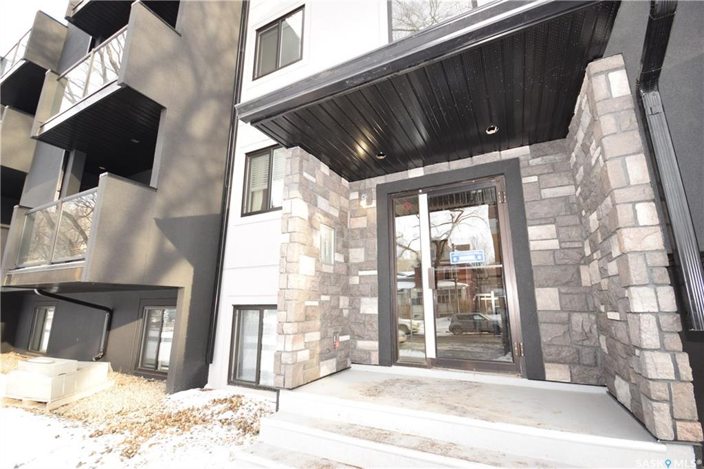 512 4th Avenue N #304, 1 bed, 1 bath, at $130,000