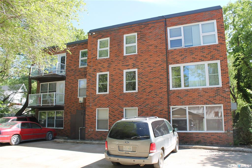 1001 Temperance Street #306, 1 bed, 1 bath, at $149,900