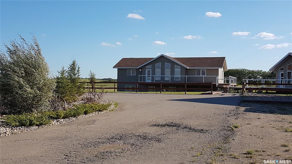 Fort Qu Àppelle Riding Arena, 5 bed, 2 bath, at $729,000