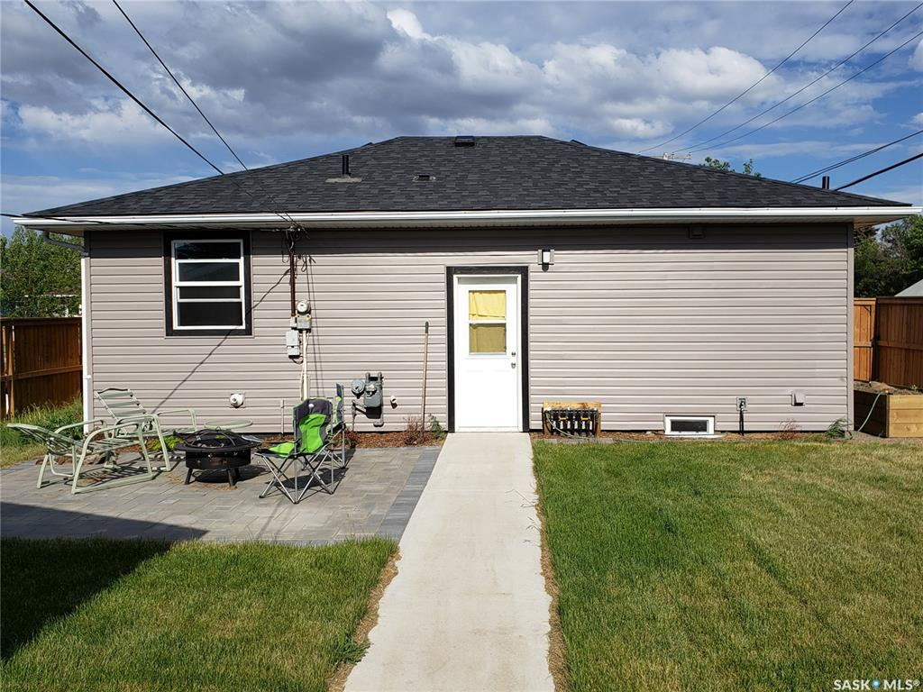 232 Mctavish Street, 2 bed, 1 bath, at $227,500