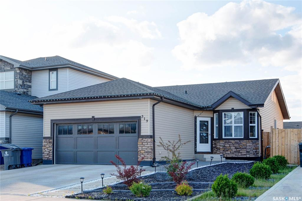 319 Stone Terrace, 4 bed, 3 bath, at $334,900