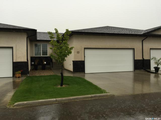 4640 Harbour Landing Drive #23, 3 bed, 3 bath, at $429,900