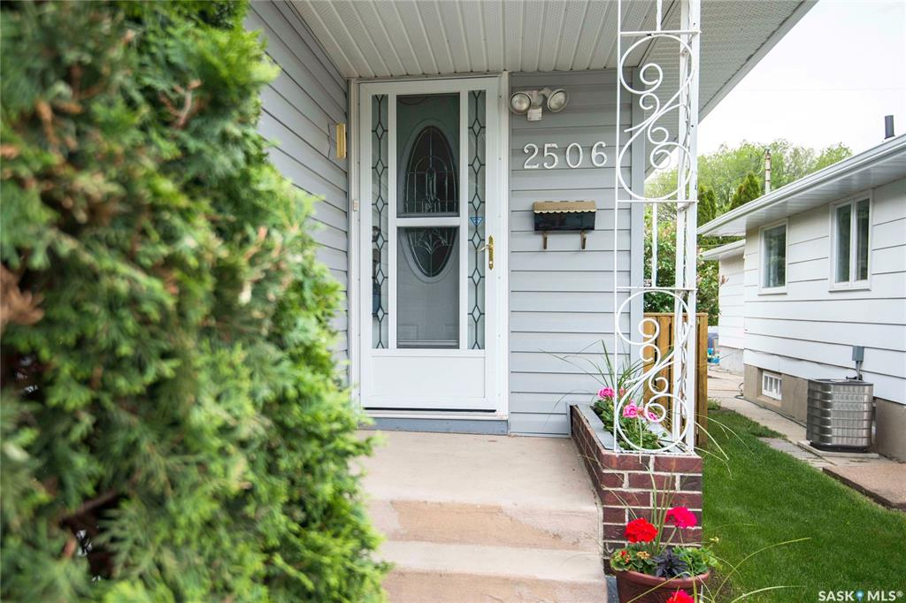 2506 Cumberland Avenue S, 4 bed, 2 bath, at $314,900