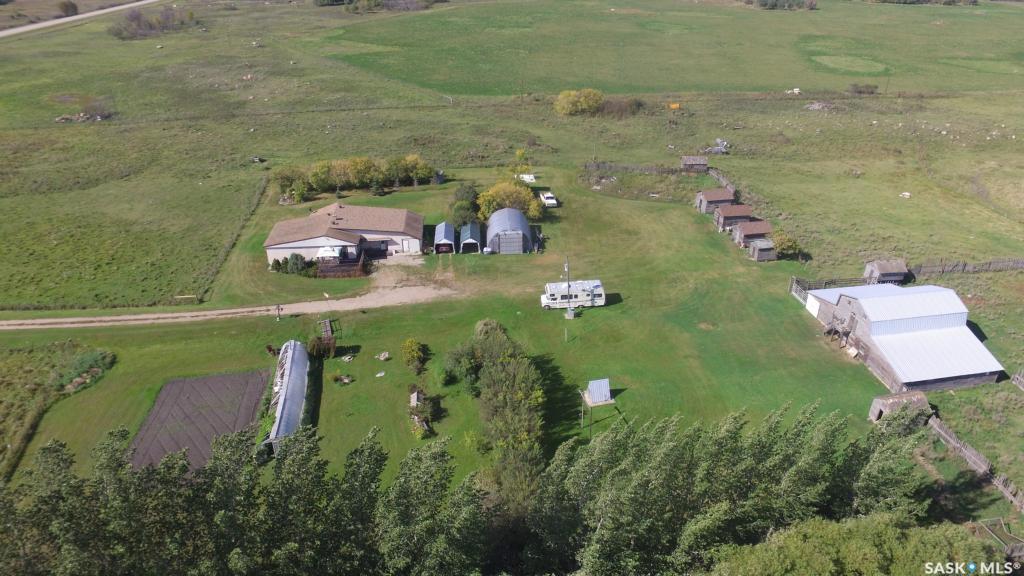 Clarkboro Ferry Hobby Farm, 4 bed, 4 bath, at $367,800
