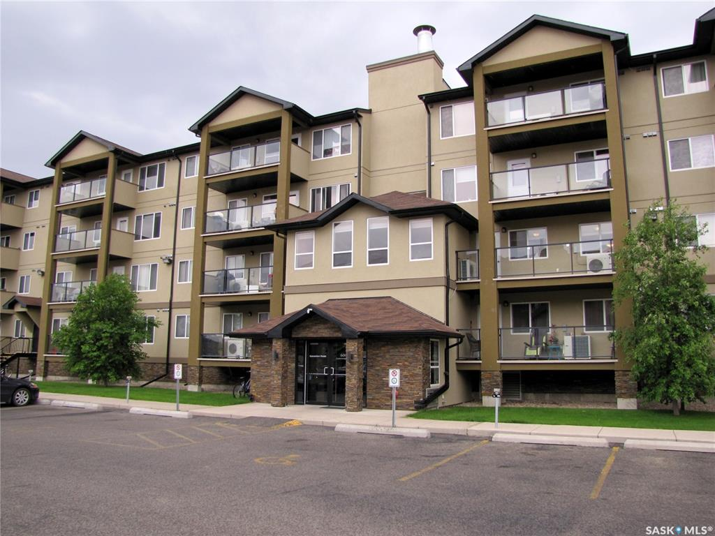 600 Centennial Boulevard #403, 2 bed, 1 bath, at $199,900