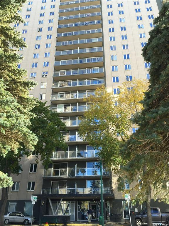 320 5th Avenue N #308, 2 bed, 1 bath, at $242,500