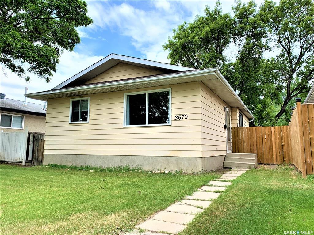 3670 John A Macdonald Road, 3 bed, 2 bath, at $239,000