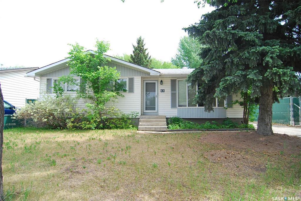 65 Carleton Drive, 4 bed, 2 bath, at $299,500