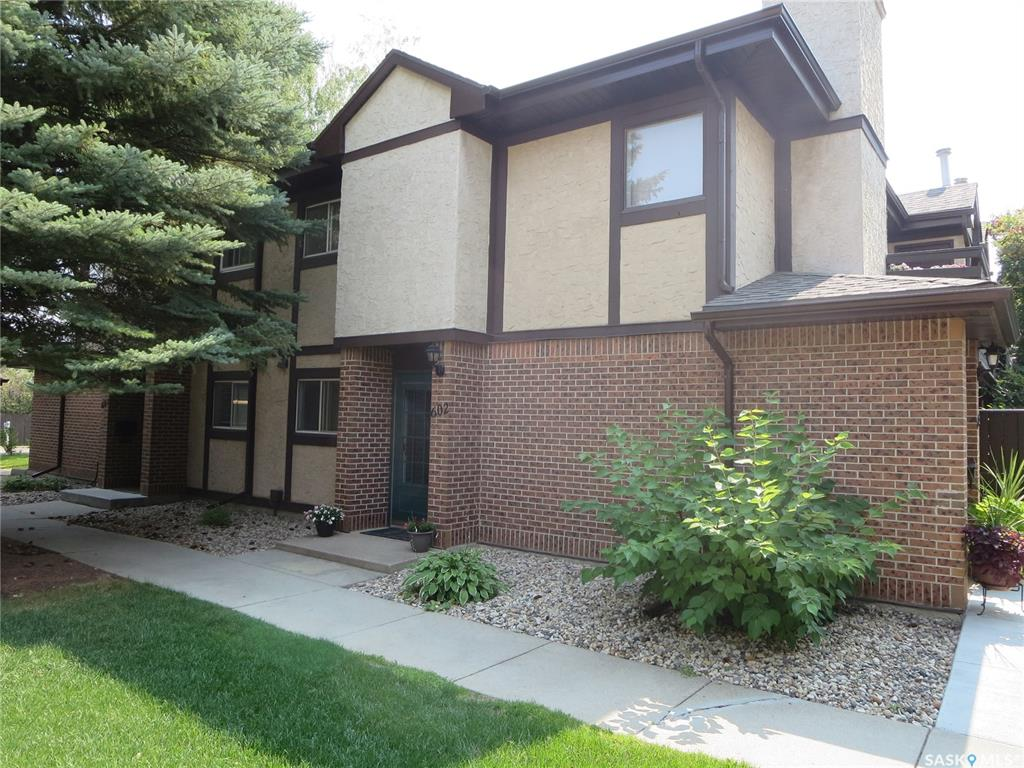 603 Lenore Drive #602, 1 bed, 1 bath, at $182,500